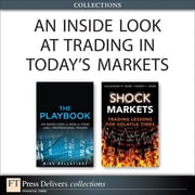 An Inside Look at Trading in Today's Markets (Collection) ebook by Mike Bellafiore,Robert I. Webb,Alexander R. Webb