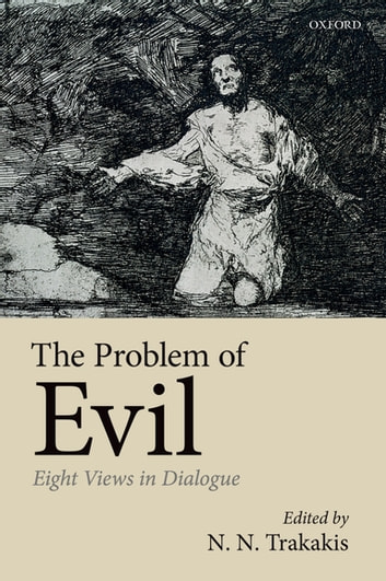 an analysis of richard swinburnes the problem of evil Richard swinburne, providence and the problem of evil oxford: claren-don press, 1998, 263 pages richard swinburne holds, very reasonably, that in the absence of over.