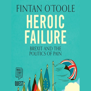 The Book Of Heroic Failures Pdf
