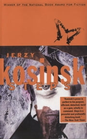 Steps ebook by Jerzy Kosinski