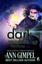 Dark Promise ebook by Ann Gimpel