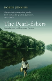 Pearl Fishers ebook by Robin Jenkins