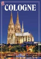 Cologne - English Edition ebook by