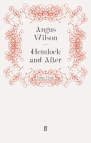 Hemlock and After ebook by Angus Wilson
