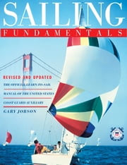 Sailing Fundamentals ebook by Gary Jobson
