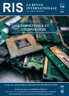 Géopolitique et technologie ebook by François-Bernard Huyghe, Olivier de France, Rokhaya Diallo,...