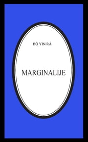 Marginalije ebooks by Bô Yin Râ