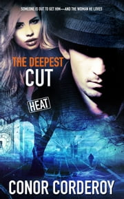 The Deepest Cut ebook by Conor Corderoy