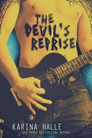 The Devil's Reprise ebook by Karina Halle