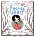 Snow White ebook by Chloe Perkins, Misa Saburi