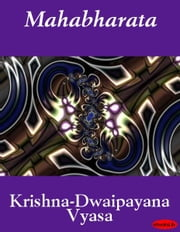 Mahabharata ebook by eBooksLib