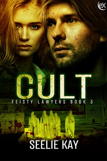 Cult ebook by Seelie Kay