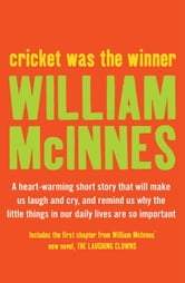 Cricket was the Winner ebook by William McInnes