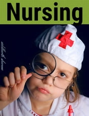 Nursing ebook by Siddharth Sharma
