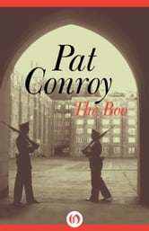 The Boo ebook by Pat Conroy