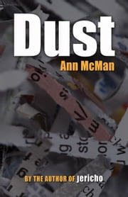 Dust ebook by Ann McMan