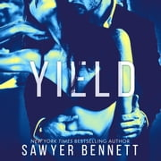 Yield - A Legal Affairs Story audiobook by Sawyer Bennett