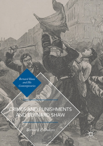 an analysis of the punishment of criminals Detailed analysis of in fyodor dostoevsky's crime and punishment learn all about how the in crime and punishment such as raskolnikov and sonia contribute to the story and how they fit into the plot.
