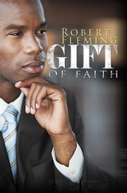 Gift of Faith ebook by Robert Fleming