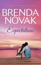 Expectations ebook by Brenda Novak