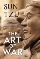 The Art of War ebook by Sun Tzu, Digital Fire