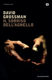 Il sorriso dell'agnello ebook by David Grossman
