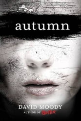 Autumn ebook by David Moody