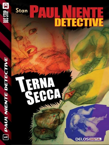Terna secca ebook by Stan