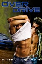 Overdrive ebook by Ariel Tachna