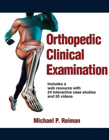 Evaluation pdf and orthopaedic intervention duttons examination