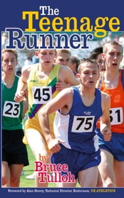 The Teenage Runner