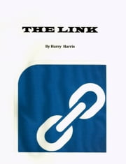 The Link ebook by Harry Harris