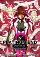 Platinum end - Chapitre 18 eBook par Takeshi Obata,Tsugumu Ohba