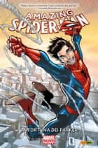 Amazing Spider-Man 1 (Marvel Collection) ebook by Giuseppe Camuncoli, Chris Eliopoulos, Dan Slott,...