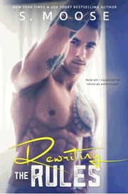 Rewriting the Rules ebook by S. Moose