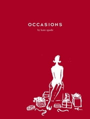 Occasions ebook by Kate Spade