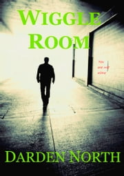 Wiggle Room ebook by Darden North