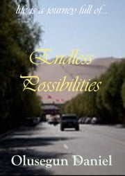 Endless Possibilities ebook by Olusegun Daniel