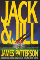 Jack & Jill - Edizione italiana eBook by James Patterson