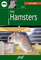 LOS HAMSTERS ebook by Marta Avanzi
