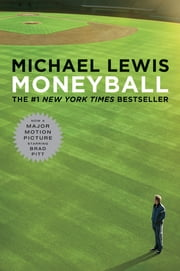 Moneyball ebook by Michael Lewis