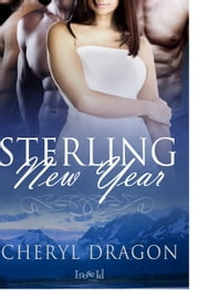 Sterling New Year ebook by Cheryl Dragon