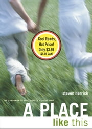 A Place Like This ebook by Steven Herrick