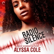 Radio Silence audiobook by Alyssa Cole