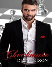 Checkmate ebook by Diana Nixon