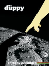 The Duppy ebook by Anthony C. Winkler