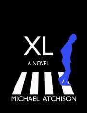 XL ebook by Michael Atchison