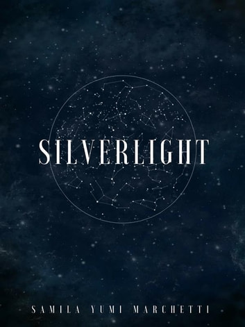 Silverlight ebook by Samila Yumi Marchetti