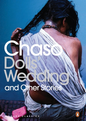 Doll's Wedding and Other Stories ebook by Chaso