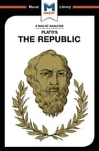 The Republic ebook by James Orr